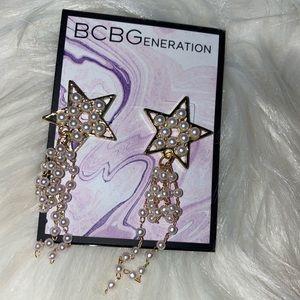 BCBGeneration Earrings